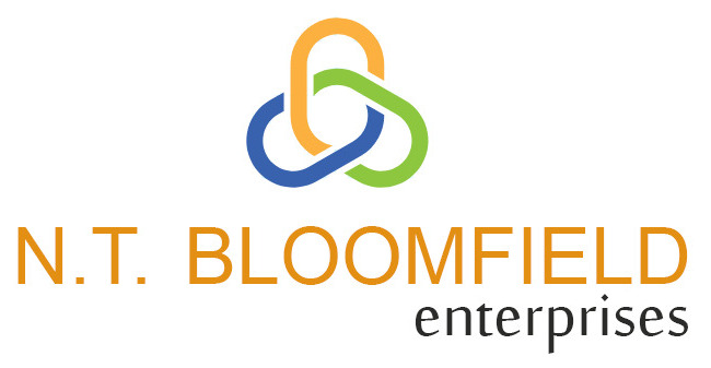 N.T BLOOM ENTERPRISES